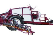 Sprayers & Equipment