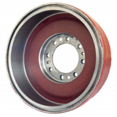 Massey Ferguson Brake Drum