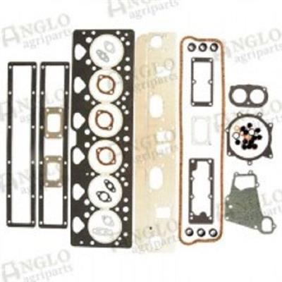 Massey Ferguson Top Gasket Set