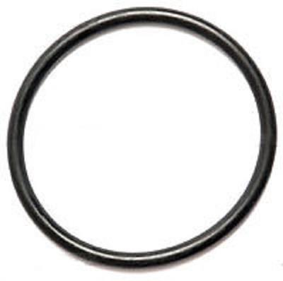 Massey Ferguson PTO Retainer O Ring