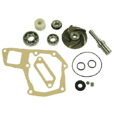 John Deere Water Pump Repair Kit