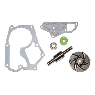 John Deere Water Pump Repair Kit 6329D Engine 4030