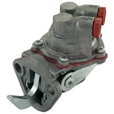 Massey Ferguson Fuel Lift Pump