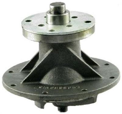 John Deere, Renault Water Pump 6100D to 6900, Ares 550 to Ceres 330 R102846, RE41157