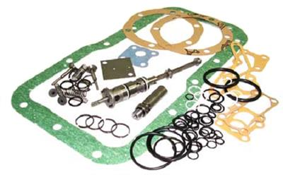 Massey Ferguson Standard Hydraulic Repair Kit