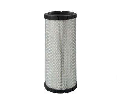 Massey Ferguson Outer Air Filter – MF2205 to 394, P772579, 3540046M1
