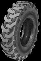 Advance G-2 16 ply 16.00-24 tyre