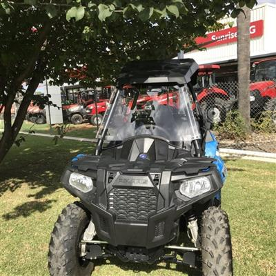 POLARIS ACE 570 ATV