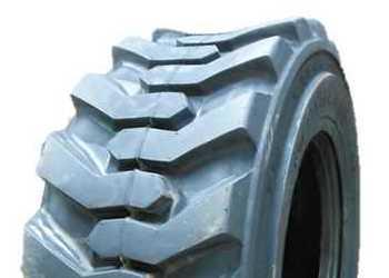 27x8.50-15 Solideal Hauler SKS 6 ply tyre
