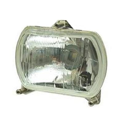 Fiat Head Light LH/RH – Suits 45-66 to 82-86