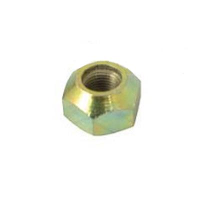 Fordson Cone Rear Wheel Nut