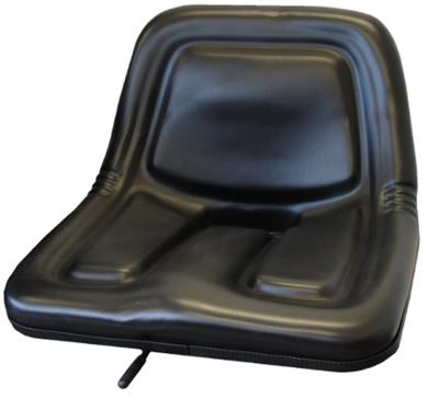 Yale forklift Seat ETS015 replacement