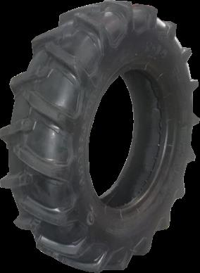 Armour G-1 6 ply 7-14 tyre