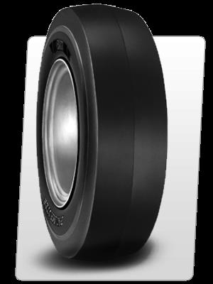 7.50-15 BKT PAC Master 12 ply tyre
