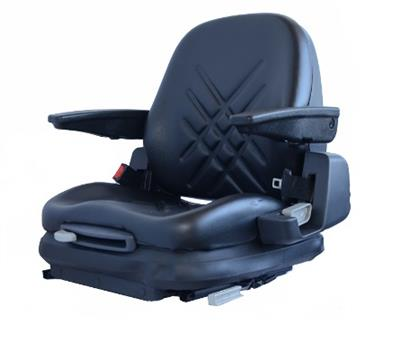 Crown forklift Seat ETS024 replacement