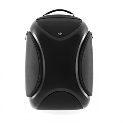 Phantom 4 DJI Backpack