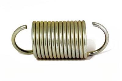 Fiat Brake & Clutch Pedal Return Spring, 45-66 to 88-85, 5119832