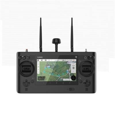 Photo 4. Yuneec Typhoon H520